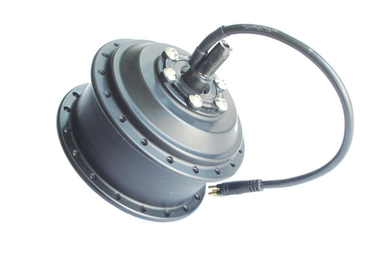36Volt 250W Xiongda Pedelec Mini-Motor