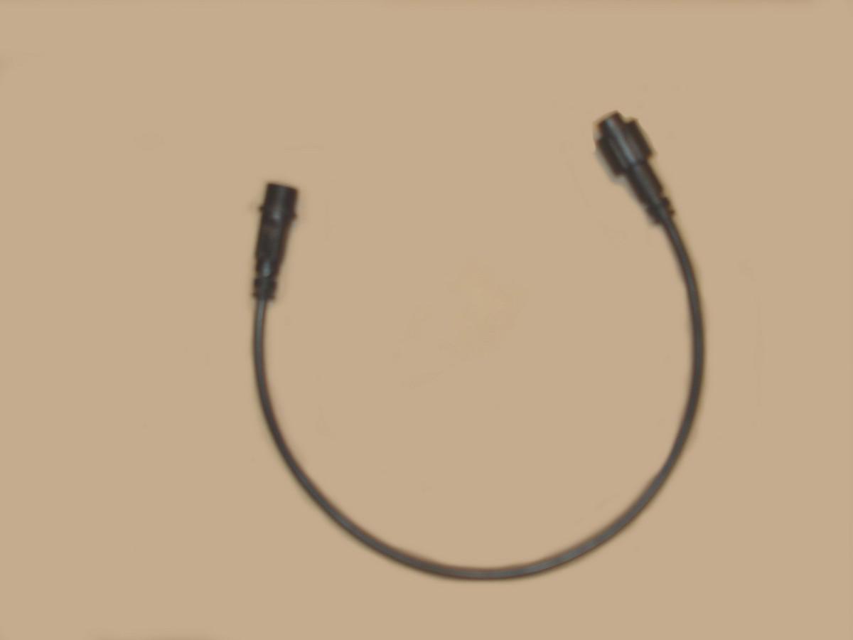 Verlaengerungskabel Speed Sensor BBS 01/02